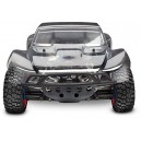 Traxxas 4 x 4 Slash Pro Short Course Racing Chassis