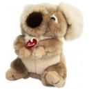 Trudi 52186–Trudino Koala Soft Toy