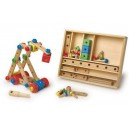 Legler Construction Building Set (3 Years Old and More)