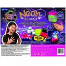 John Adams Neon Science Toy (Multi