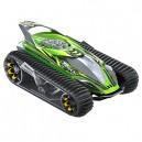 Nikko 9018  R/C Velocitrax  Electronic Toy