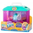 Little Live Pets 28428 Surprise Chick House Figure