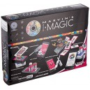 Marvin's iMagic Interactive Box of Tricks Set