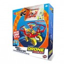 Hot Wheels Drone Racerz  Bladez  Vehicle Set