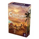 Century Spice Road Strategy Games