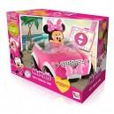 IMC Minnie Mouse