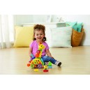 Vtech 199103  Gear Up and Go  Giraffe