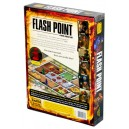 Indie Boards and Cards Flash Point Fire Rescue Second Edition Board Game