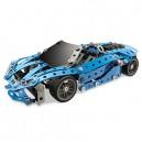 Meccano 6036480 Lamborghini Huracan Spyder Model