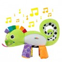 Lamaze Rainbow Glow Rosie Activity Toy
