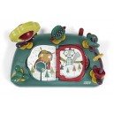 Mamas & Papas Universal Highchair Play Tray