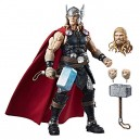 AVENGERS C1879EU40 Marvel Legends Series 12