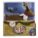 Elf on The Shelf  A Reindeer Tradition  Reindeer Elf Pets