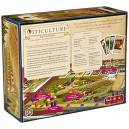 Stonemaier Games STM105  Viticulture  Essential Edition Board Game