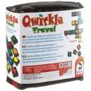 QWIRKLE TRAVEL SPIEL