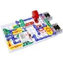 Snap Circuits Pro SC