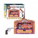 Global Gizmos Benross Dunk The Duck Shooting Game