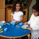 Green Toys Dish Set, Dishwasher Safe
