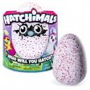 Hatchimals Egg