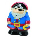 Alex Rub A Dub Pirates Of The Tub Bath Toy