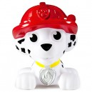 Paw Patrol 6035958 Pup Squirters Gift Set