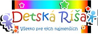 Detská ríša - Elektrické autíčka - hračky pre deti