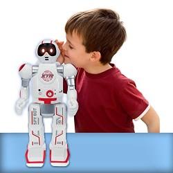 Xtrem Bots XT30038 Spy Bot