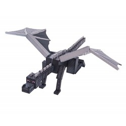 Minecraft 16645 Ender Dragon Figure