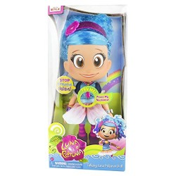 Luna Petunia 22049 Talking Doll, 14