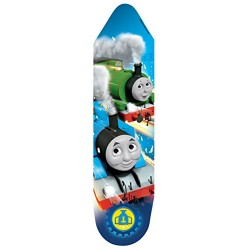 Thomas & Friends M14228 My First Tri Scooter