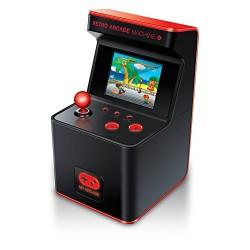 My Arcade DGUN