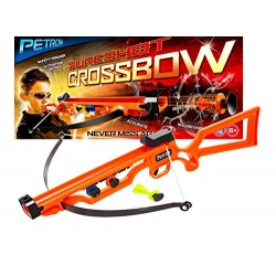 Petron MKII Sure Shot Crossbow