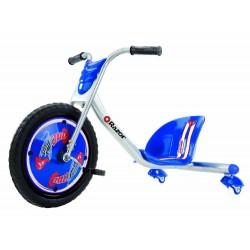 Razor Rip Rider 360 Caster Trike