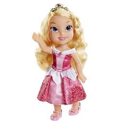 Disney Princess My First Aurora Toddler Doll