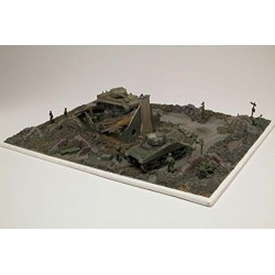Airfix A50009 Battle Front 1
