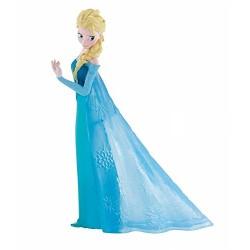 Disney Frozen Bumper Gift Box 5 Characters