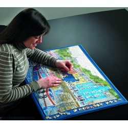 Gibsons Puzzle Board Jigsaw Puzzle Accessory