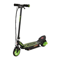 Razor Kid's Power Core E90 Electric Scooter