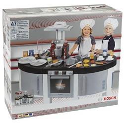Bosch Theo Klein Bosch Kitchen