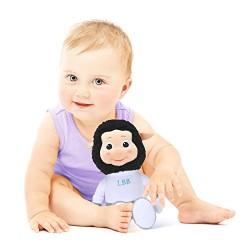 KD Toys LB8186 Little Baby Bum Baa Baa Sheep Musical Plush Toy
