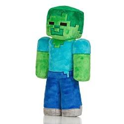 Minecraft 5949 12