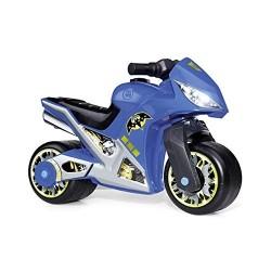 Molto 73 cm Cross Batman Motorcycle for Children