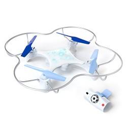 WowWee Lumi Gaming Drone