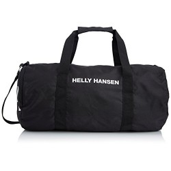 Helly Hansen Packable Duffel Bag
