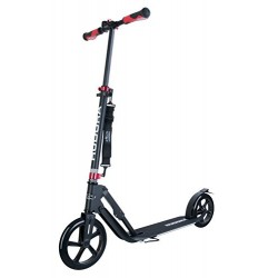 Hudora Big Wheel Style 230 Scooter