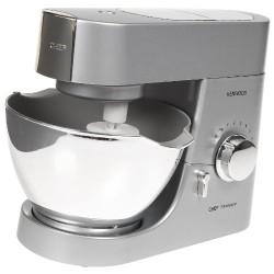 CASDON Little Cook Kenwood Titanium Mixer