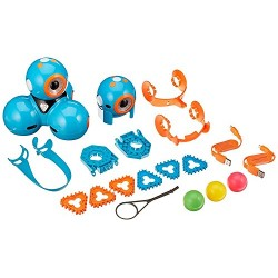 Wonder Set by Wonder Workshop
