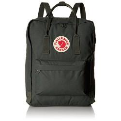 Fjällräven F23510 Classic Kanken Backpack
