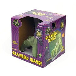 The Thing Crawling Hand