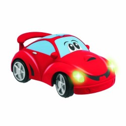 Chicco Johnny Coupe Remote Control Illuminating Toy, 10 cm